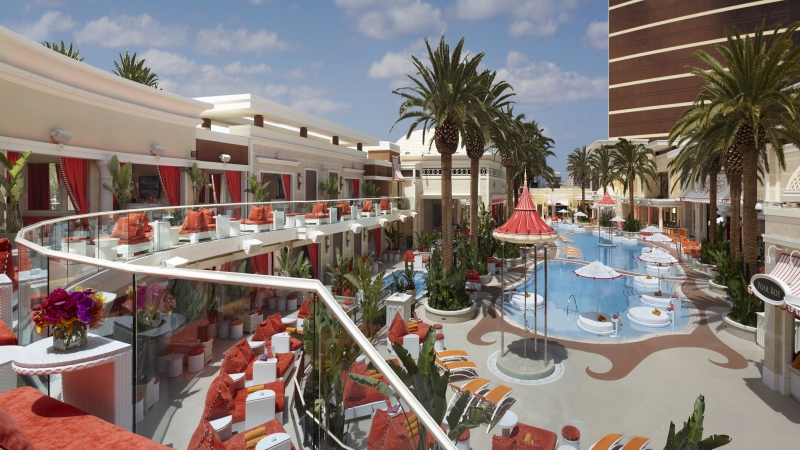 10 reasons why you should go to encore beach club s grand opening