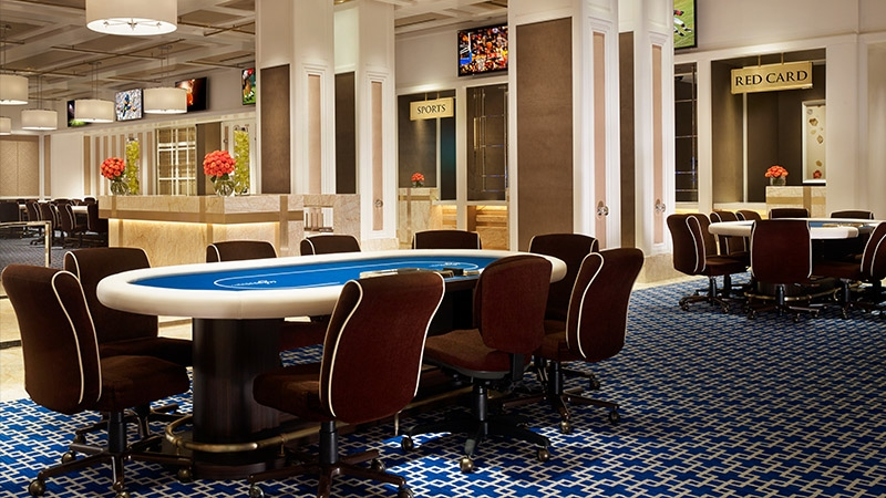 Poker room miami beach supermarche casino 59 avenue de toulouse 34070 montpellier